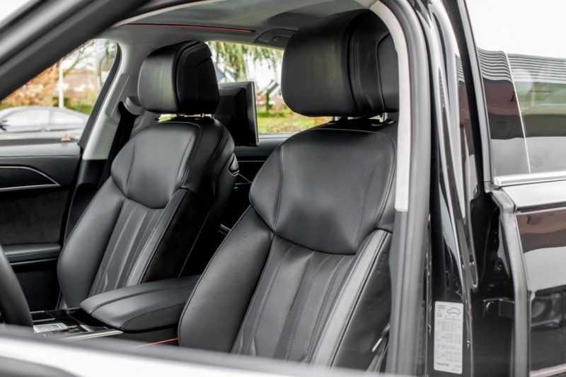 Audi A8 55 TFSI Quattro NP â¬160.000,- afbeelding 2