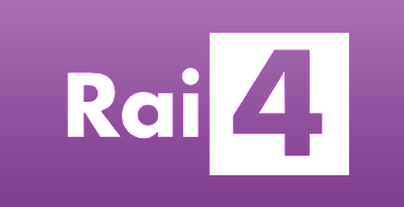 Watch Rai Quattro live on your device from the internet: it's free and unlimited.