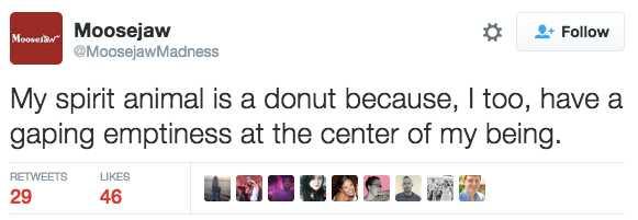twitter-moosejaw-donuts