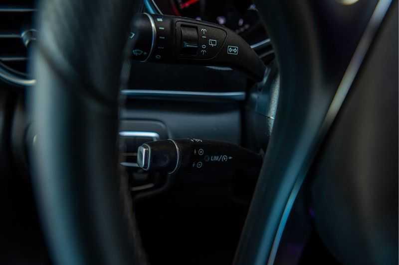 Mercedes-Benz V-Klasse VIP BUS 250d afbeelding 13