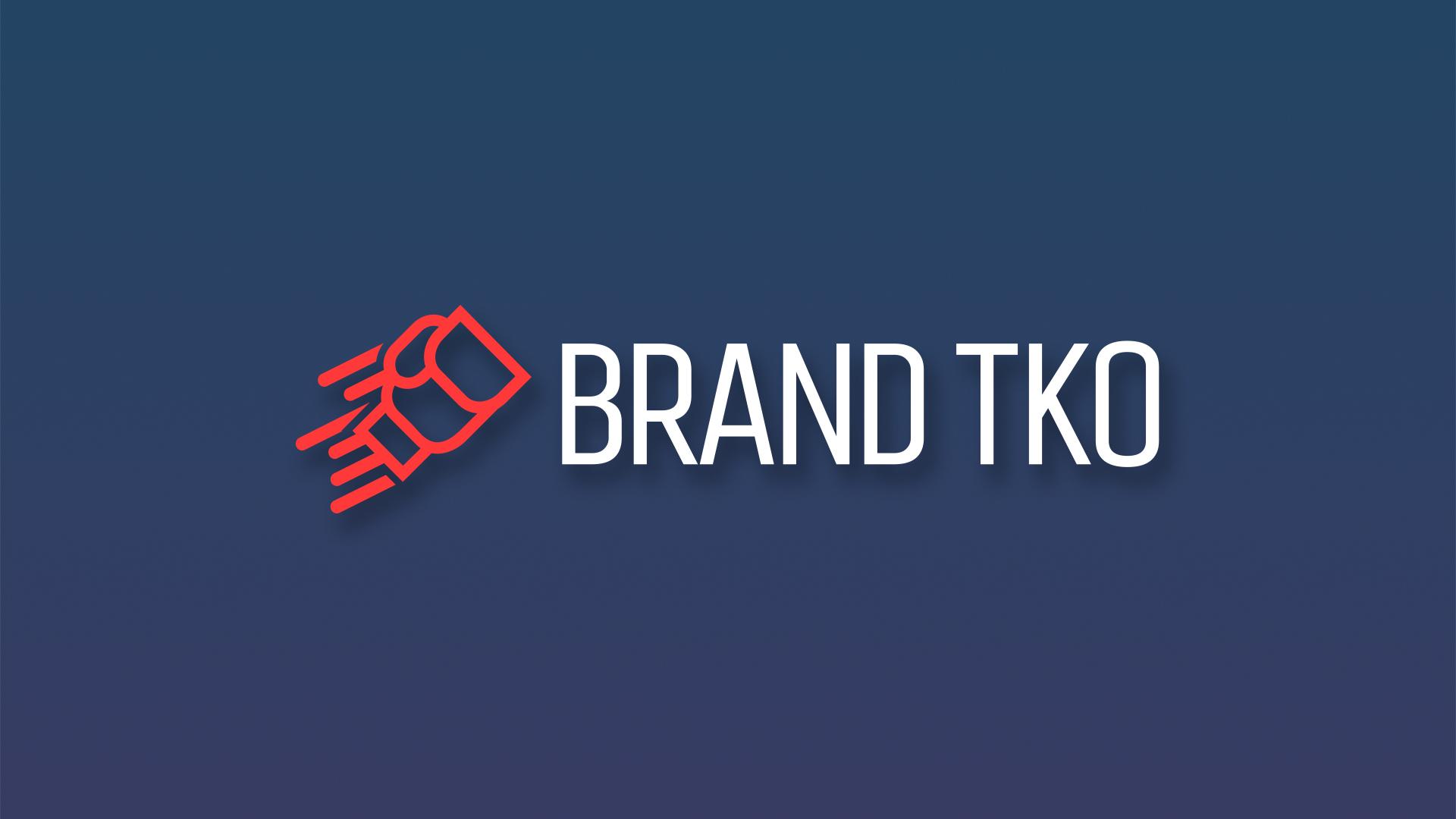 Brand TKO