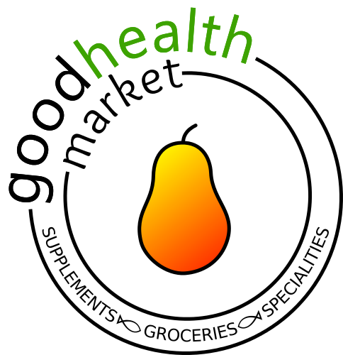 Good Health Market - Health Food Store