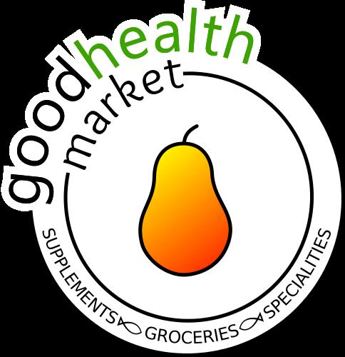 Good Health Market - Health Food Store