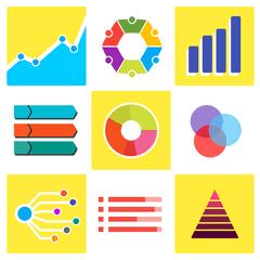funciones de smartlook en analítica web
