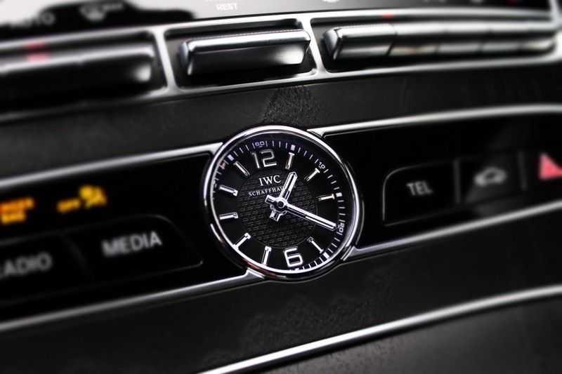 Mercedes-Benz CLS-Klasse 400 d 4MATIC AMG Edition 1 |Headup|Luchtvering|Trekhaak|Designo leder| afbeelding 15
