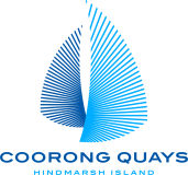 Coorong Quays