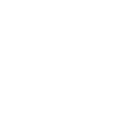 Rated one of builtin's 2021 best places to work in Austin