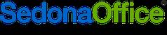 Logo sedonaoffice