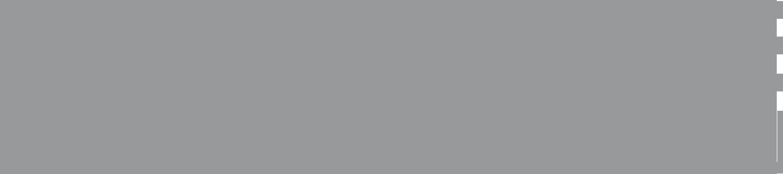 logo-advantage-gis
