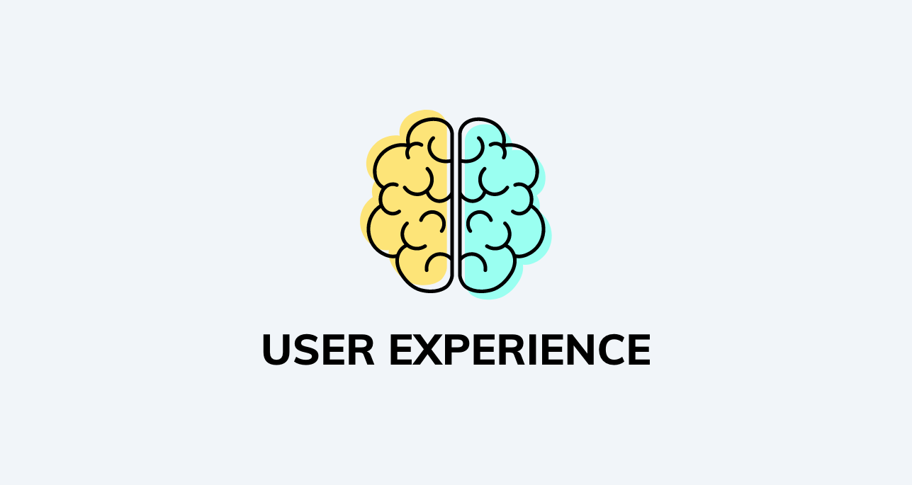 7 Psychological Principles for Better UX
