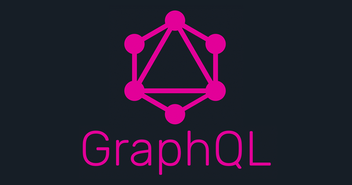 GraphQL with Kotlin in Spring Boot