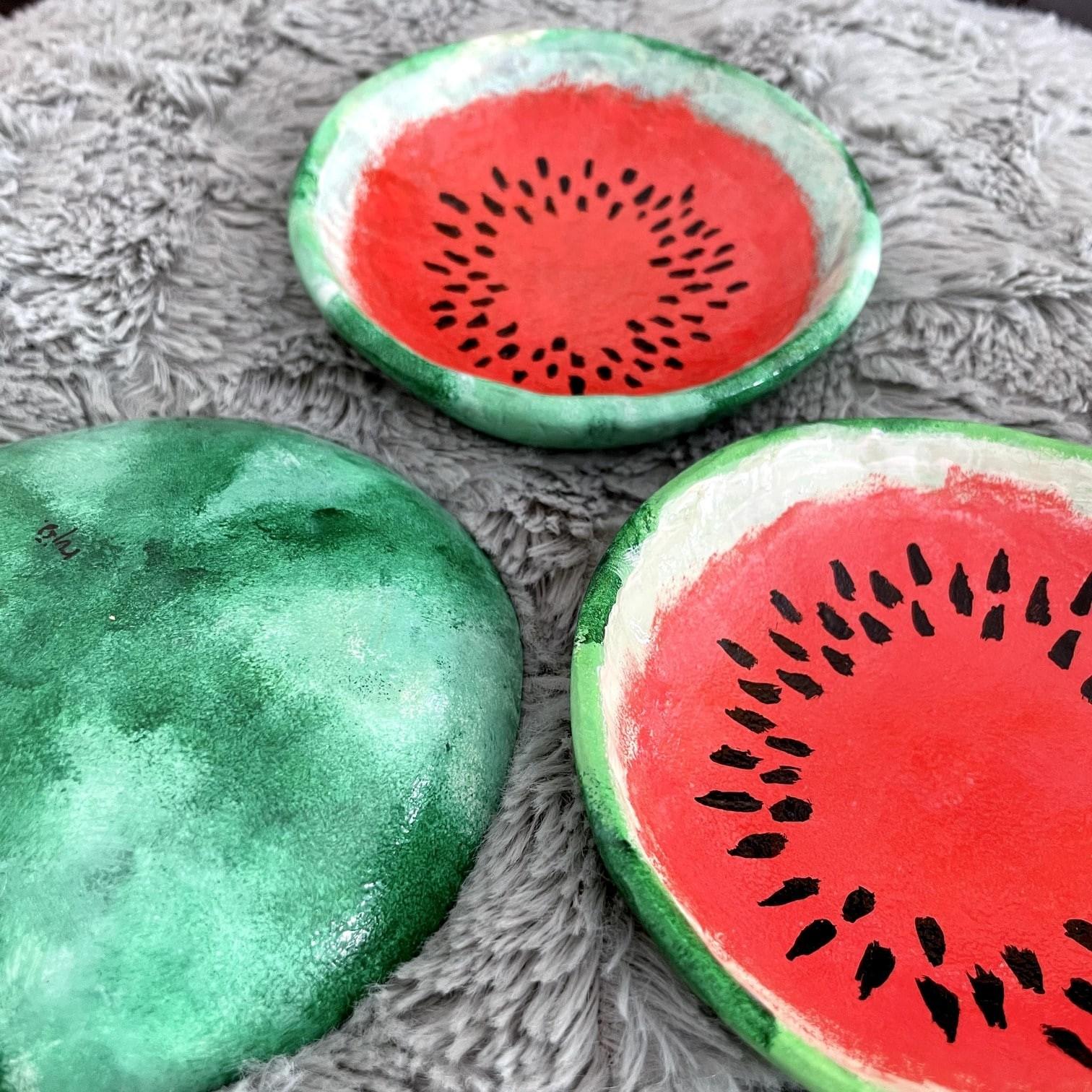 7-watermelon