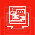 eNewsletter + Coding