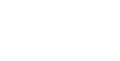 codingmammoth-logo