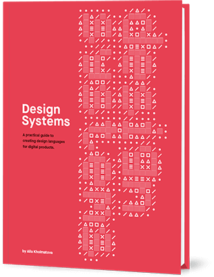 design-systems--large-opt.png