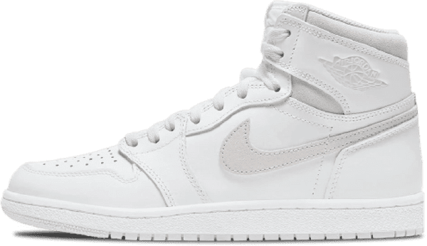 Nike Air Jordan 1 Retro High '85