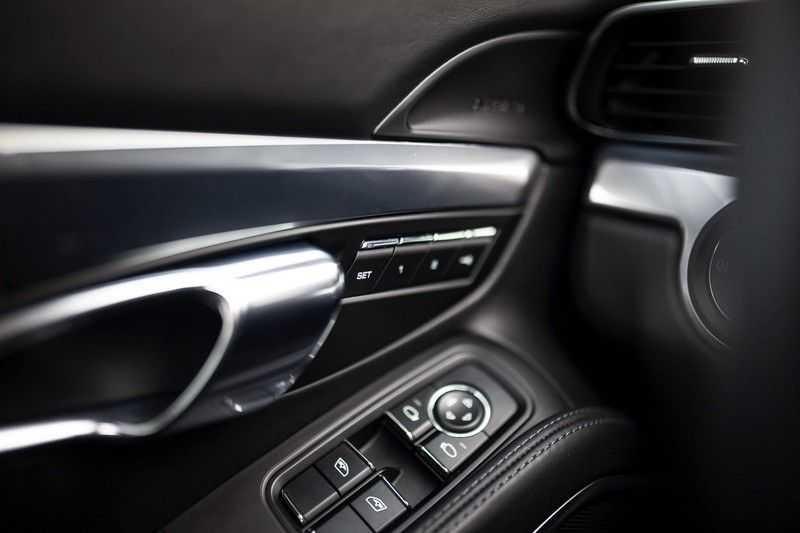 "Porsche 911 991 MKII 3.8 Turbo *Schuifdak / 20"" / BOSE / Sport Chrono / PDLS+ / Liftsysteem* afbeelding 25"
