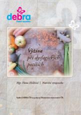 Výživa při dysfagických potížích (2014)