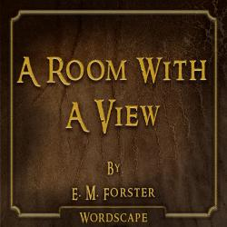 A Room with a View eAudiobook