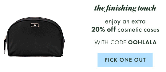 The finishiing touch coupon code