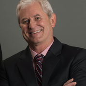 Paul Herchman