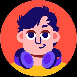 uiux ruttl avatar