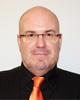 Ivan Mijakovic, PhD
