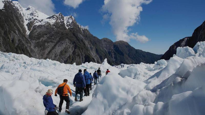 Insta Perfect: Wild Kiwi's Top 10 Insta Spots In New Zealand