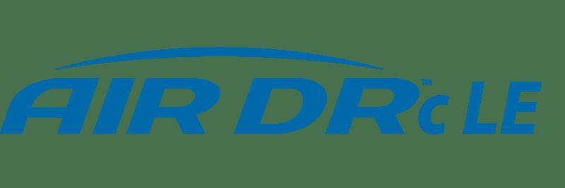 AirDRLE logo