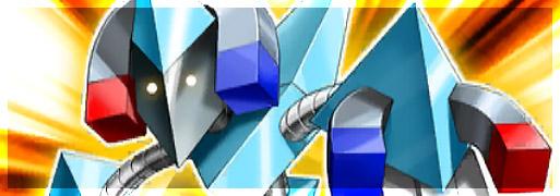 Magnet Warriors Guide | Duel Links Meta