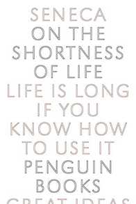 On the Shortness of Life Cover