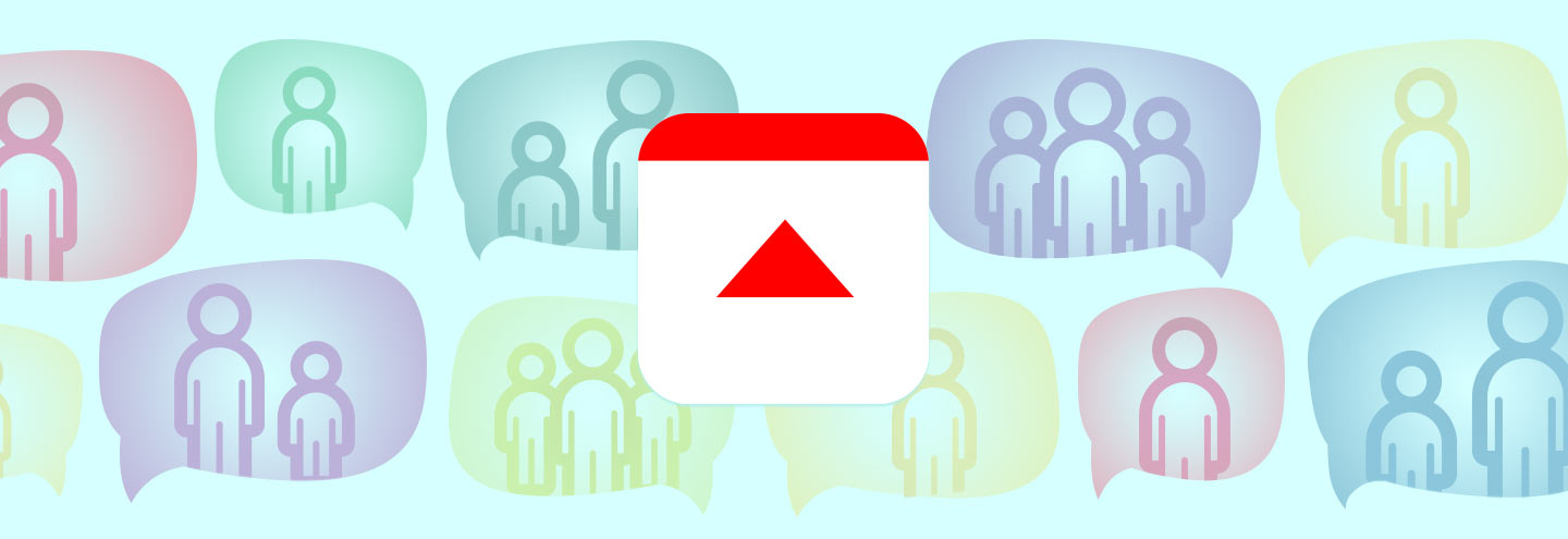 5 Cool Crowdsourcing Platforms You Should Check Out