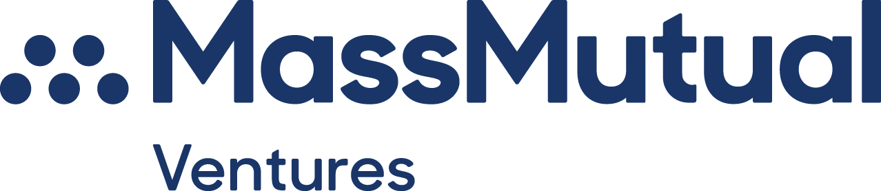Mass Mutual Ventures logo