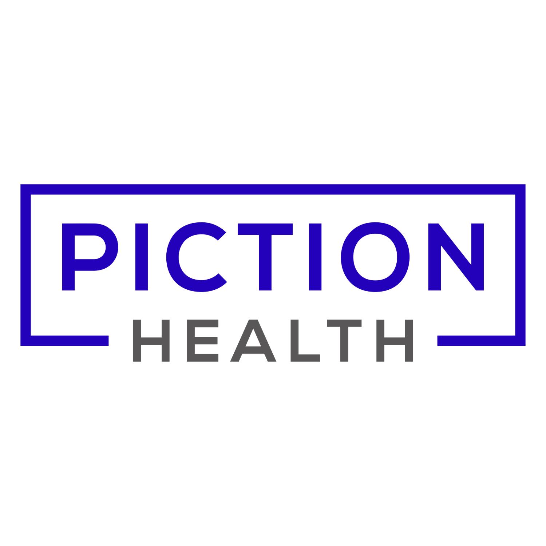Piction Health logo