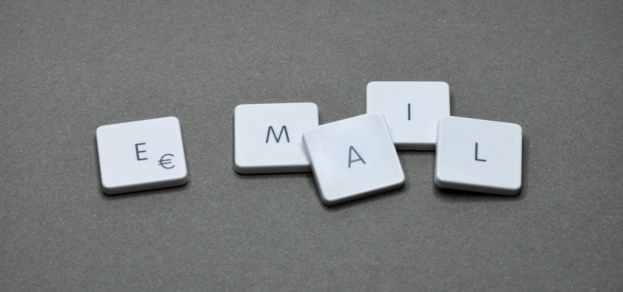 E-postrykte och Sender Score