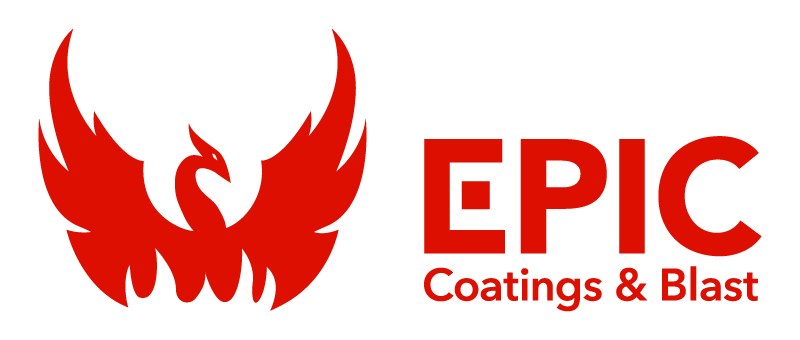 Epic Coatings and Blast