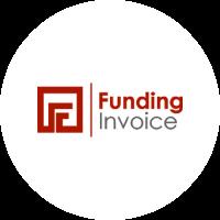 Funding Invoice - Logo