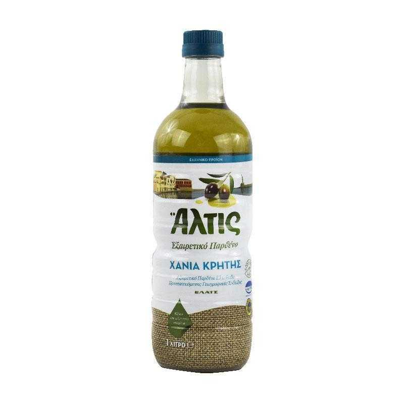 extra-virgin-olive-oil-from-chania-crete-1lt-altis