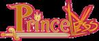 Princeless Anthology