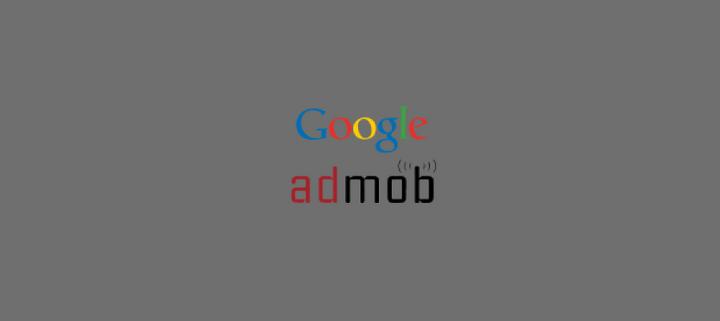 สร้างรายได้ให้แอพของเราด้วย Admob