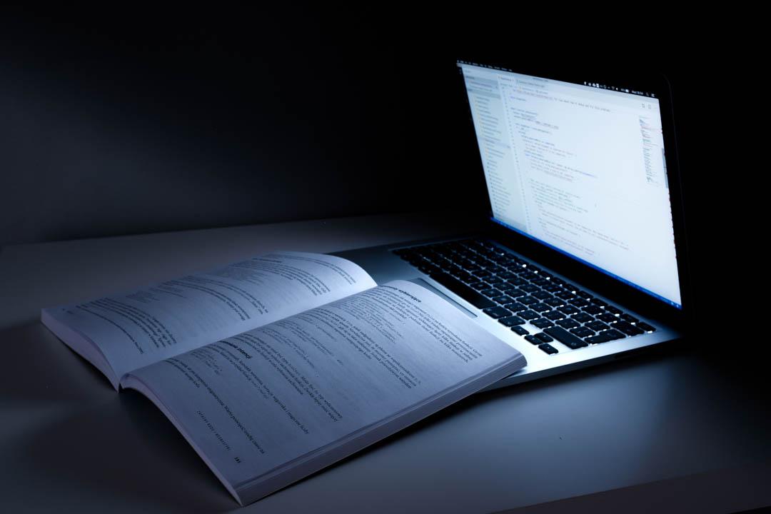 Gdzie uczyć się programowania? - cz.1 Kursy online