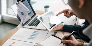 A Beginner's Guide to Quantitative UX Research
