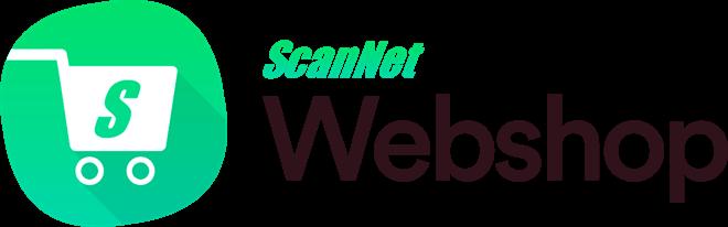 Billy Regnskabsprogram og ScanNet