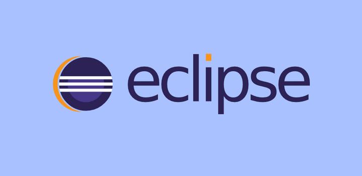 ขั้นตอนการติดตั้ง Eclipse บน Windows