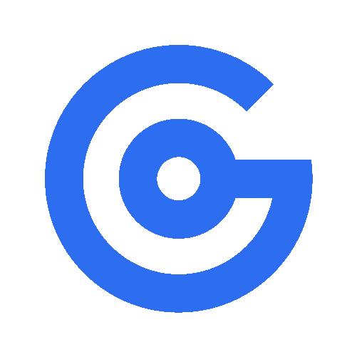 Growbots.com
