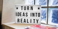 Got a Startup Idea? Here's What Comes Next