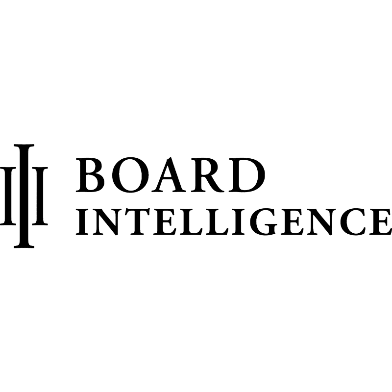Board Intelligence - Smart Board Packs