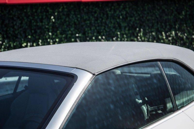 Audi S5 Cabriolet 3.0 TFSI S5 quattro | 354 PK | S-Line | B&O Sound | Assistentie City-Parking | S-Sportstoelen | Virtual Cockpit | Keyless-entry | Massage-Stoelen | afbeelding 12