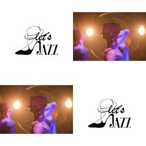 "Imagen de Entrevista a Itziar del Val ""Lets Jazz"""