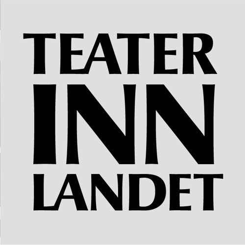 Teater Innlandet